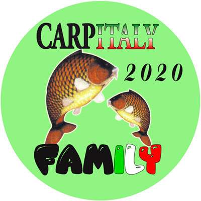 carpitaly family