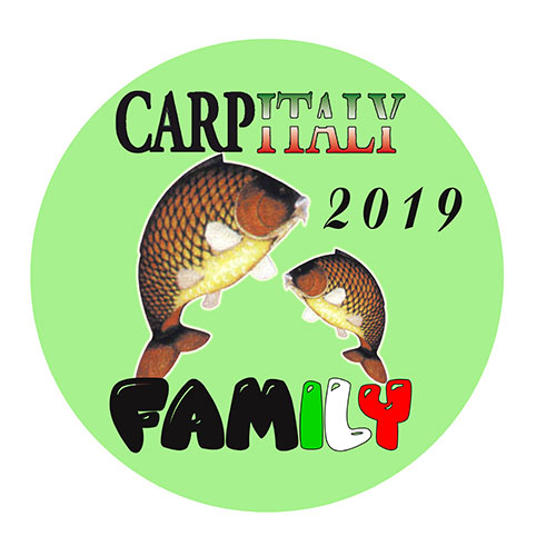 logo carpitaly family