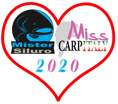 mister miss carpitaly2020